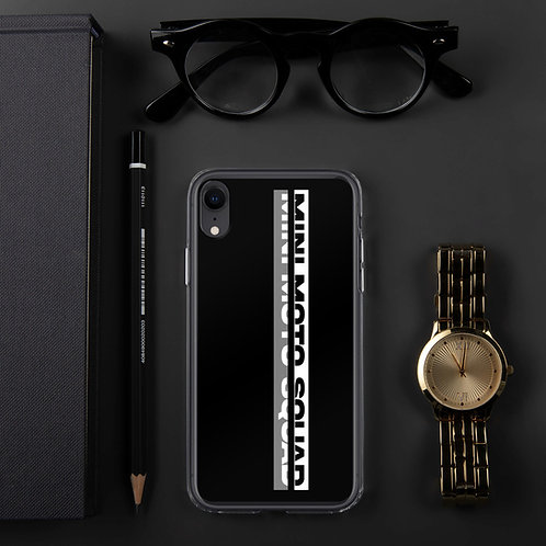 Two Toned iPhone Case