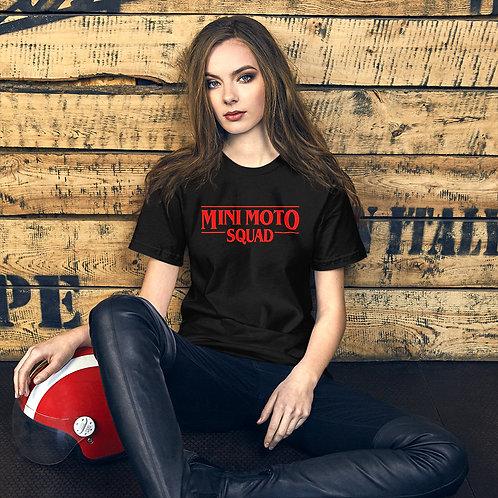 MMS Things T-Shirt