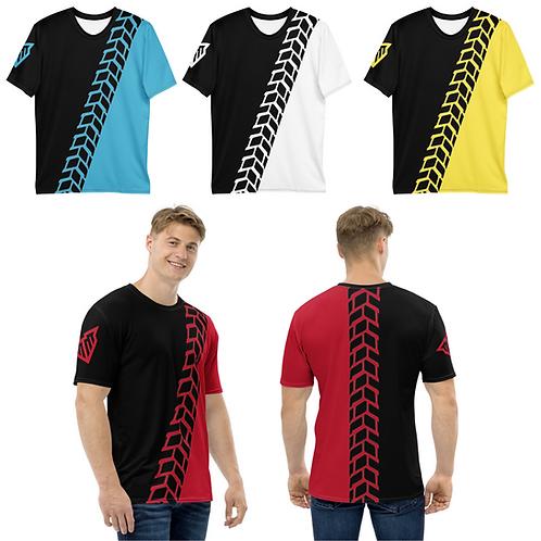 Burnout T-Shirt