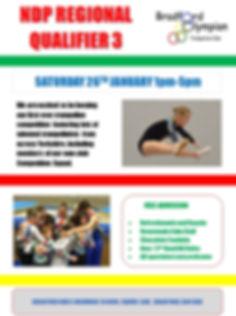 NDP Q3 2019 Poster (web).jpg
