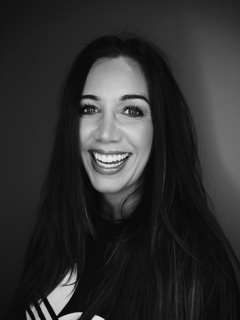 Natalie Namaan