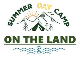 On the Land Summer Day Camp Logo.jpg