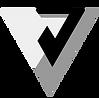 New JJ logo 2014black.png