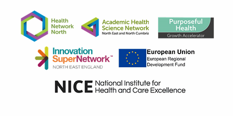 An overview of NICE support programmes (National Institute for Health and Care Excellence)