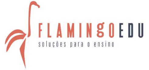 FlamingoEDUlogo.png