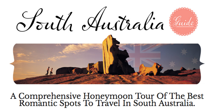 south-australia-guide