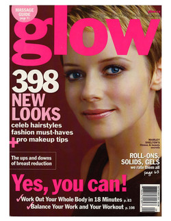 breast reduction article