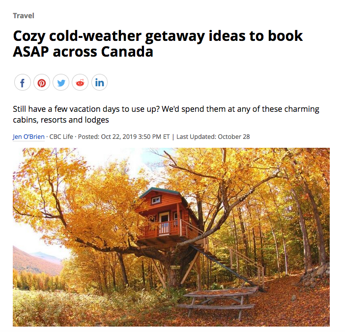 cozy-canadian-retreats