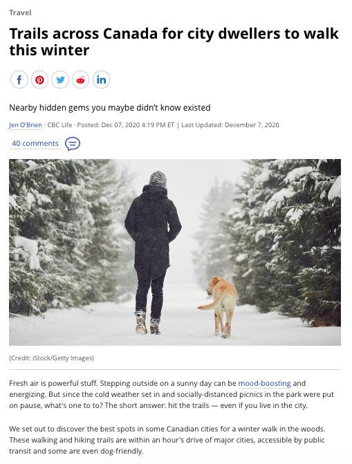 jen-obrien-winter-trails