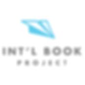 international book.png
