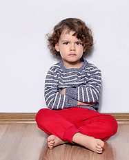 Angry_kid_red_pants.jpg