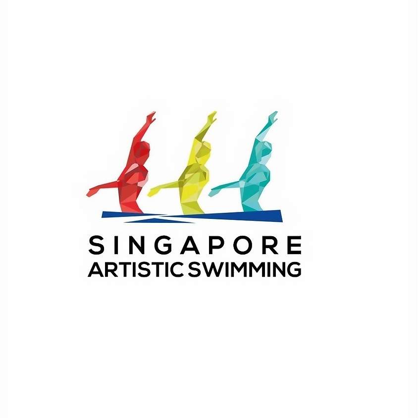 Artistic Swimming SG Coach Level 1 Course (For New Coaches Only)