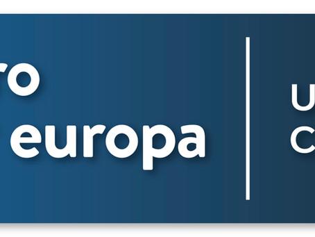 COMUNICADO OFICIAL EQUIPO ELECTRO HIPER EUROPA