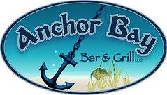 anchor bay.jpeg