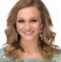 Miss Wisconsin Rapids