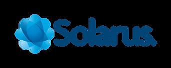 Solarus Logo_HORZ RGB.png
