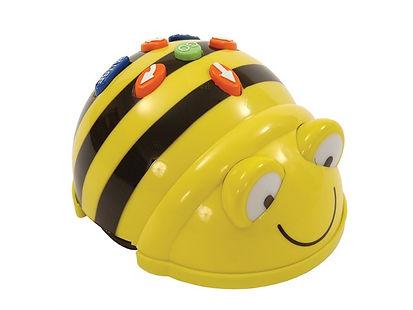 Bee-bot-Starter-Pack.jpeg