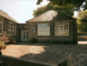 SCHOOL 1_edited.jpg