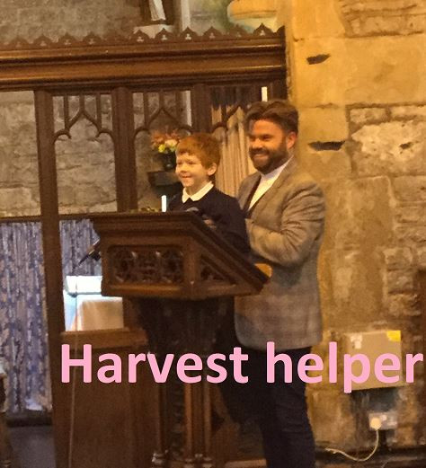 harvest helper.JPG