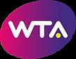 WTA TOUR LOGO.png