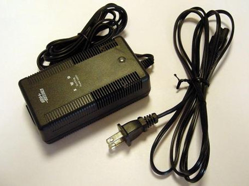 i-Myo Pro Power Supply