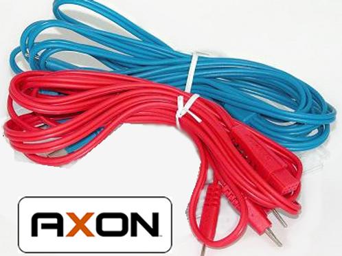 AXON Split Leads