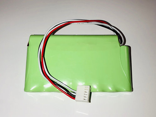 i- Myo Pro Battery