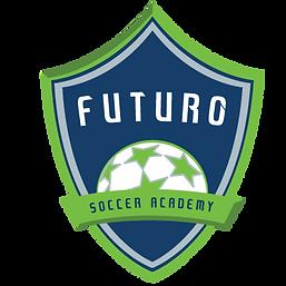 futuro soccer logo png.png