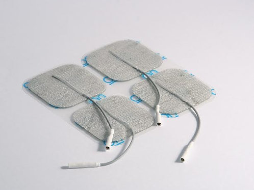 2X2 Small Sized Electrodes