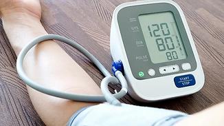 blood pressure 2.webp