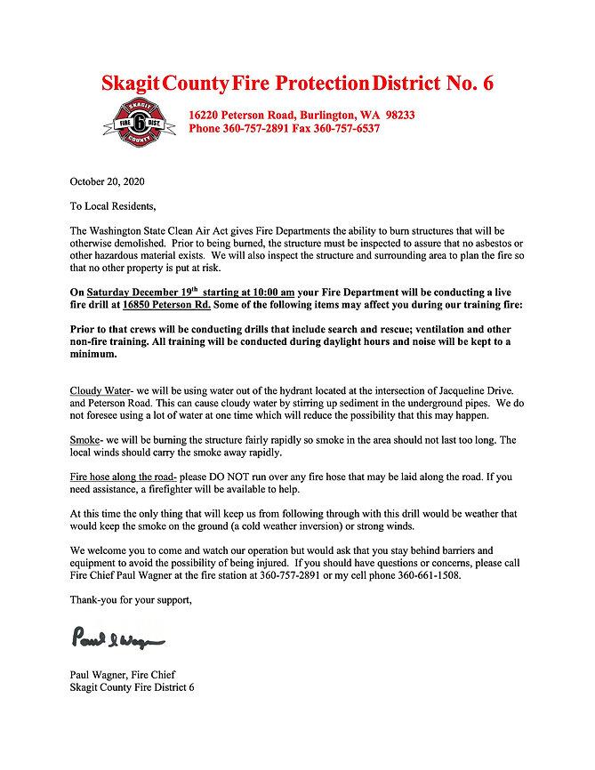 Dear Neighbor Letter (ST 529)-1.jpg