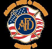 Skagit County Fire Dist.3-Logo .png