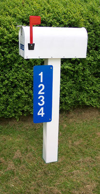 address signs.jpg