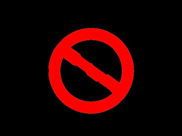Burn-Ban-1024x768.png