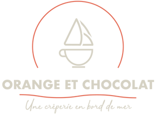o&c_logo_2020_accueil_rvb.png
