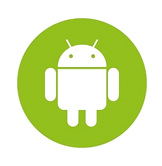 259-2592669_ios-android-icon-png-clip-ar