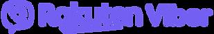 Rakuten_Viber_logo_2020.png