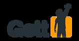 Gett Logo 2020.png