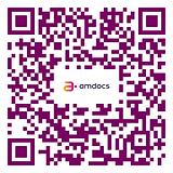 Amdocs Global.png