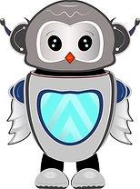 robo bird.jpg