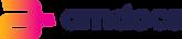 Amdocs_Logo (1).png