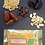 Thumbnail: Peanut Butter Crunch 10-pack bars