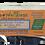 Thumbnail: Sunflower FigBar 10-pack bars