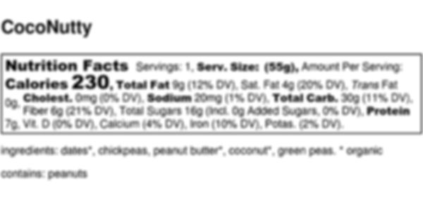 CocoNutty - Nutrition Label.jpg