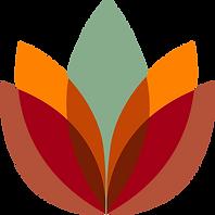 Logo alleen figuur.png