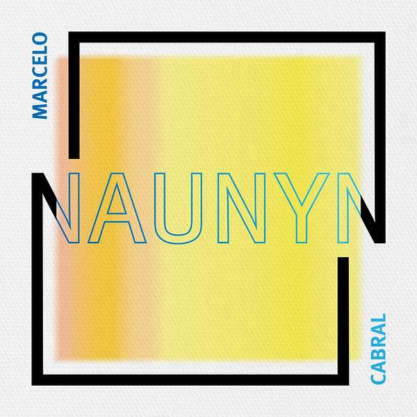 Naunyn_Cover.jpg