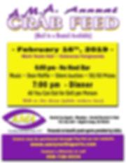 2019 Crab Feed Flyer .jpg