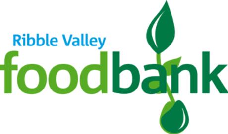 Ribble-Valley-Three-Colour-logo-e1460626