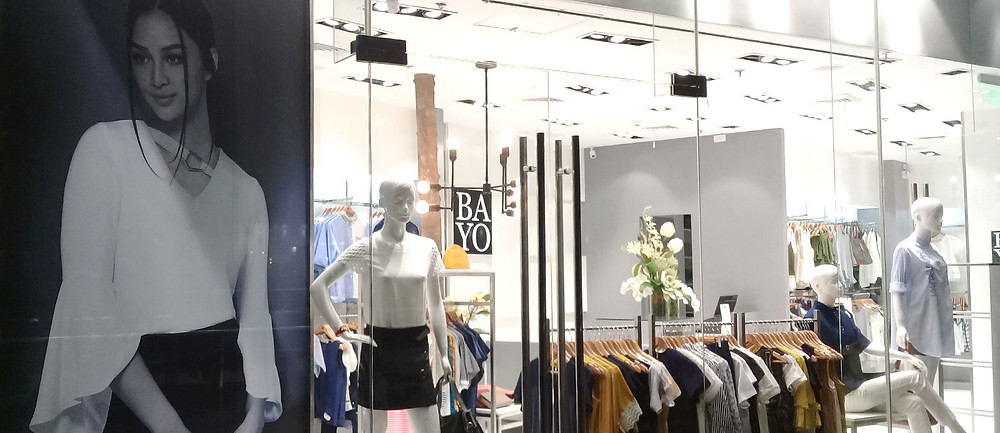 Franchise Your Business | BAYO Franchise Store