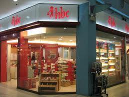 Franchise Your Business   HBC Franchise Store